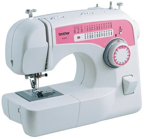 Best Sewing Machines For Beginners Review Nov 40 Stunning Best Sewing Machine To Learn On