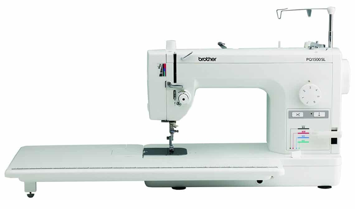 Best Sewing Machine For Quilting 2020 Long Arm Quilting Machines 2020 Archives   GetBestSewingMachine.com