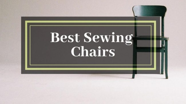 Best_Sewing_Chairs