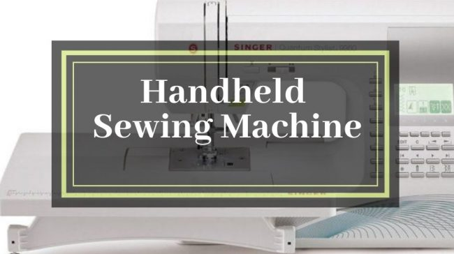 Handheld_Sewing_Machine