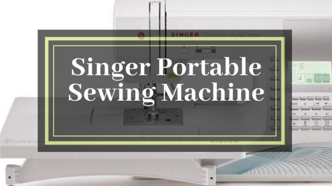 Singer_Portable_Sewing_Machine