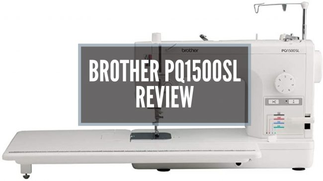 Brother_PQ1500SL_Review