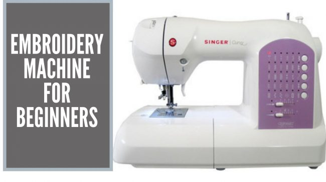 Embroidery_Machine_For_Beginners