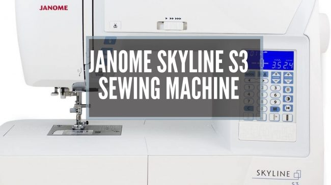Janome_Skyline_S3_Sewing_Machine
